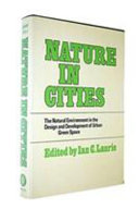 Nature in cities
