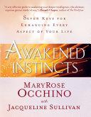 Awakened Instincts ebook