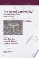 The Fungal Community