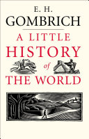 A Little History of the World ebook