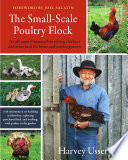 The Small Scale Poultry Flock Book PDF
