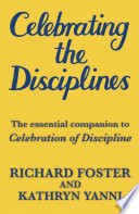Celebrating the Disciplines