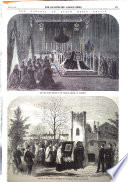 The Illustrated London News Book