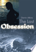 Obsession [Pdf/ePub] eBook