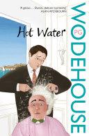 Hot Water [Pdf/ePub] eBook