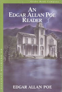An Edgar Allan Poe Reader ebook