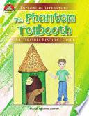 Phantom Tollbooth  eBook