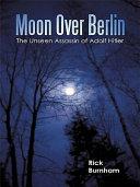 Pdf Moon Over Berlin Telecharger