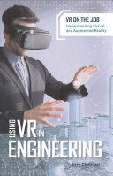 VR on the Job  Understanding Virtual and Augmented Reality  Set  Book
