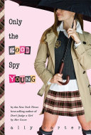 Pdf Only the Good Spy Young Telecharger