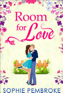 Room For Love (The Love Trilogy, Book 1) Pdf
