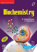 Biochemistry, 5th Edition (Updated and Revised Edition)-E-Book