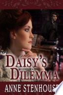 Daisy s Dilemma