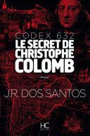 Pdf Codex 632 - Le secret de Christophe Colomb