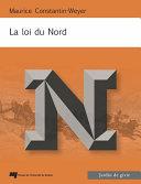 La loi du Nord [Pdf/ePub] eBook