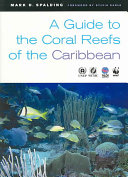 A Guide to the Coral Reefs of the Caribbean