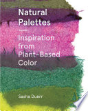 Natural Palettes