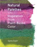 Natural Palettes