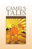 Camel s Tales