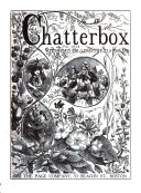 Pdf Chatterbox