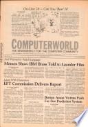 Nov 7, 1977