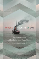 Across Oceans of Law [Pdf/ePub] eBook