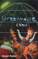 Pdf The Greenhouse Effect