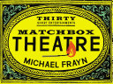 Matchbox Theatre Pdf/ePub eBook
