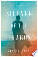 Silence of the Chagos