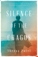 Pdf Silence of the Chagos Telecharger