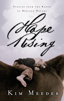 Hope Rising Pdf/ePub eBook