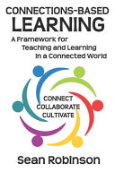 Connections based Learning