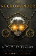 The Necromancer [Pdf/ePub] eBook