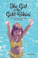 The Girl in the Gold Bikini Book
