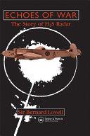 Echoes of War Pdf/ePub eBook