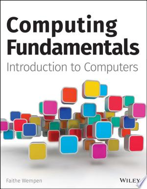 Computing+Fundamentals