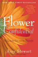 Flower Confidential Pdf/ePub eBook