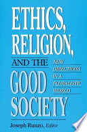 Finite And Infinite Goods A Framework For Ethics [Pdf/ePub] eBook