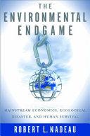 Pdf The Environmental Endgame Telecharger