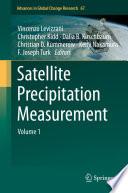 Satellite Precipitation Measurement