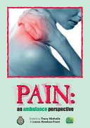 Cover of Pain