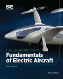 Fundamentals Of Electric Aircraft Book PDF