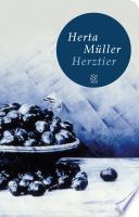 Herztier  : Roman