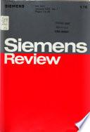 Siemens Review