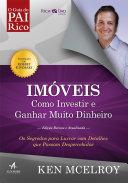 Imóveis: Como Investir e Ganhar Muito Dinheiro