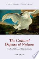 The Culturalization Of Human Rights Law [Pdf/ePub] eBook