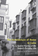 The Architecture of Home in Cairo
