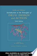 Smith And Williams  Introduction To The Principles Of Drug Design And Action