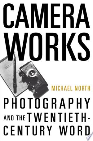 Download Camera Works PDF Book - PDFBooks