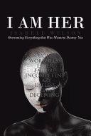 I Am Her [Pdf/ePub] eBook